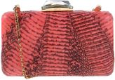 Kotur Handbags