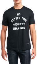 Kinetix No Better Time T-Shirt