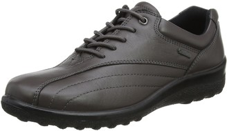 Hotter Women's Tone GTX Oxfords