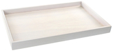Nameeks Gedy Rectangular Tray