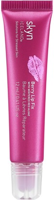 Skyn Iceland Berry Lip Fix with Wintered Red Algae