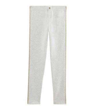 Petit Bateau Girl's 5361902 Trouser