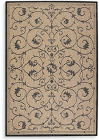 Couristan Veranda Indoor/Outdoor Rectangular Rug