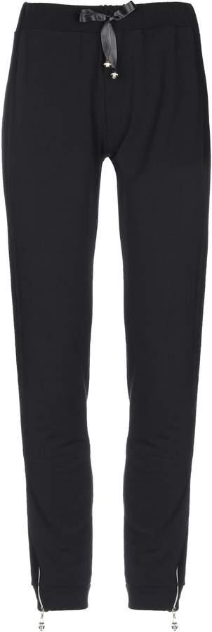 Ean 13 Casual pants - Item 13383650PN