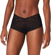 Thumbnail for your product : Hanro Women's Moments Briefs