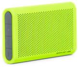 Braven 405 Waterproof HD Bluetooth Speaker