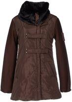 MET Coats