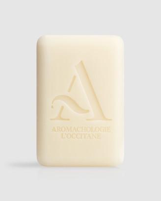 L'Occitane Revitalizing Premium Soap