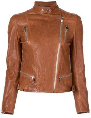 LTH JKT Ali biker jacket