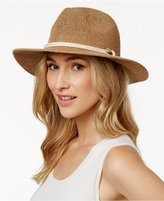 Vince Camuto Rope Panama Hat