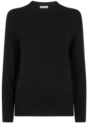 Equipment Cashmere Sanni Sweater