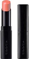 SUQQU Creamy Glow Lipstick