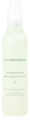 Aveda Pure Abundance TM Volumizing Hair Spray (200ml)