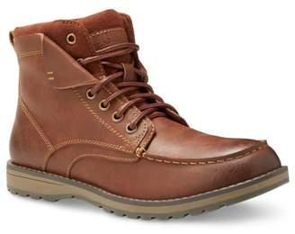 Eastland Derek Boot