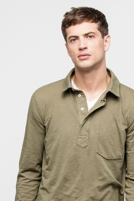 Zadig & Voltaire Togo T-Shirt