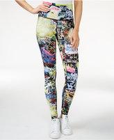 Rachel Roy Graffiti Leggings, Only at Macy's