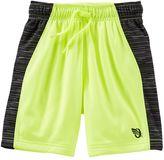 Osh Kosh Boys 4-7 Mesh Shorts