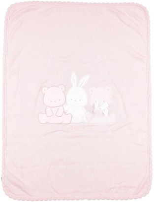 Chicco Baby blankets