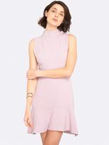 Oxford Allaya Stretch Dress