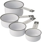 Academy Austen Measuring Cups 4 Piece Set
