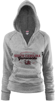Soffe South Carolina Gamecocks Rugby Hoodie - Women