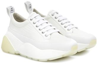Stella McCartney Eclypse Simple sneakers