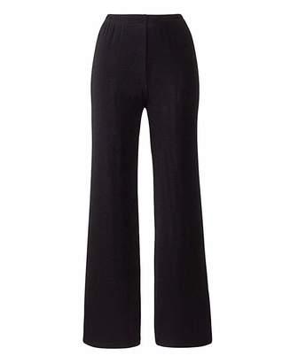 Julipa Slinky Trousers Regular