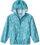 Columbia Girls 4-18 Rockwell Falls Lightweight Jacket