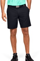 Under Armour Men's UA Iso-Chill Shorts