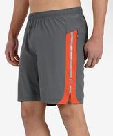MPG Boulder & Flare Physique Shorts - Men's Regular