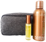 Decleor Men's Collection Skincare Gift Set