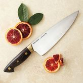 "Kramer by Zwilling JA Henckels Bob Kramer 8"" Carbon Steel Chef's Knife by Zwilling J.A. Henckels"