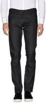 Belstaff Casual pants - Item 13048953