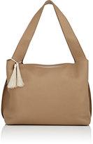 The Row Women's Duplex Shoulder Bag