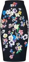 Damsel in a Dress Aromatic Skirt