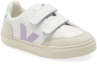 Veja Small V-12 Sneaker