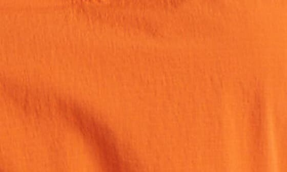 Thumbnail for your product : Juicy Couture Raglan Sleeve Quarter Zip Pullover