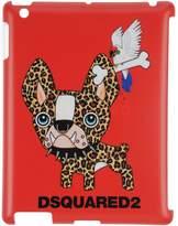 DSQUARED2 Hi-tech Accessories - Item 58027158