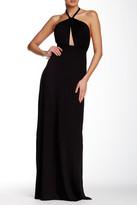 Rachel Pally Reid Halter Dress