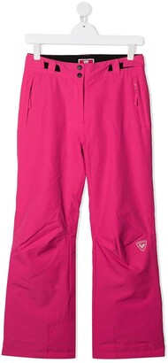 Rossignol Kids TEEN Ski Ski trousers