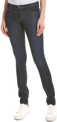 Siwy Denim Colette Perfect Isn't Easy Skinny Leg