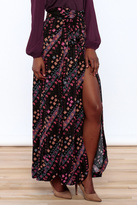 Free People Remember Me Maxi