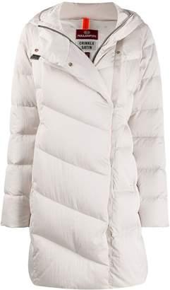 Parajumpers Annalisa down coat