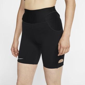 "Nike Women's 7"" Running Shorts City Ready"