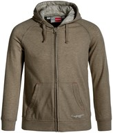 Craghoppers Adanya NosiLife® Insect Shield® Hoodie - UPF 40+, Full Zip (For Little and Big Kids)