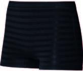 Asics ASX Boy Brief Underwear - Women's
