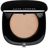 Marc Jacobs Beauty - Perfection Powder - Featherweight Foundation