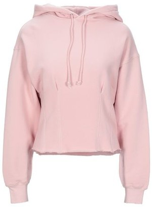 Current/Elliott Sweatshirt