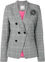 Pinko Imbiancare jacket