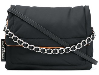Marc Jacobs Chain Strap Shoulder Bag